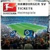 hsv tickets